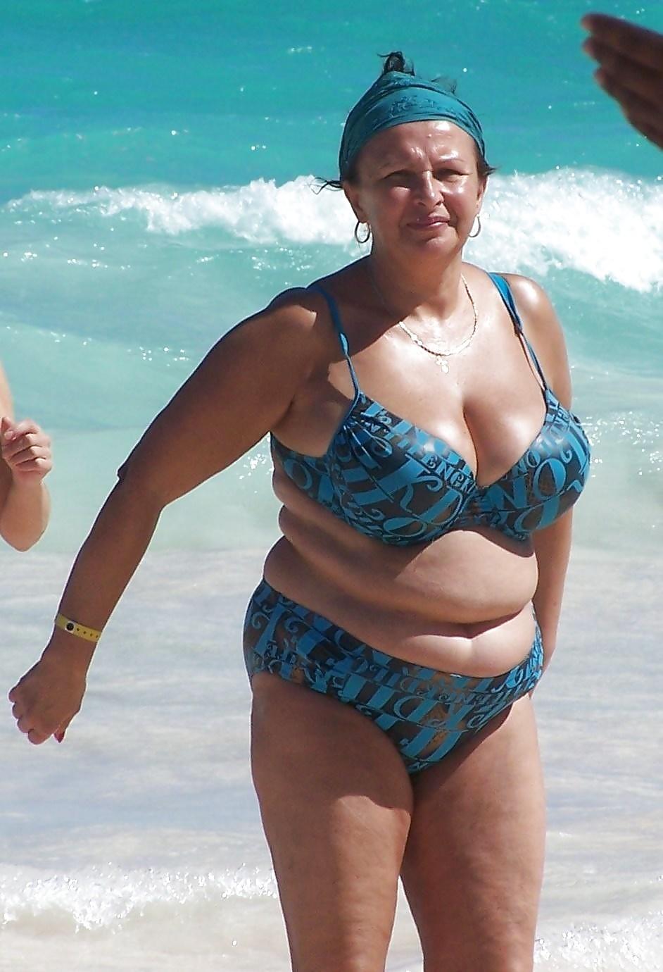 fat-mature-bikini-shaw-brothers-erotic