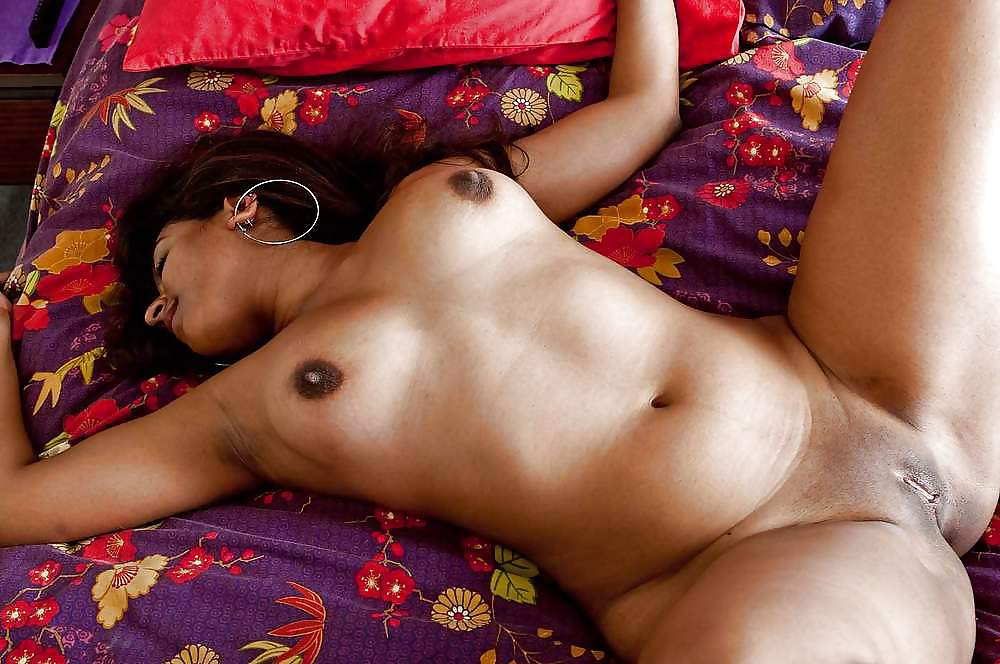 Nude pic of indian 3