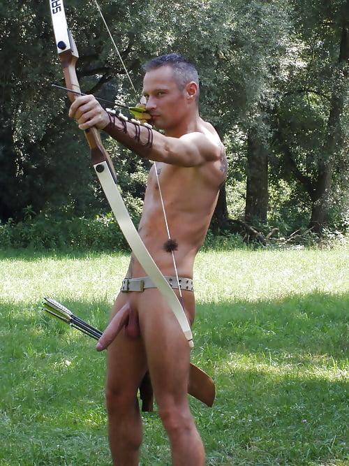 Superstar Naked Nude Men Scenes
