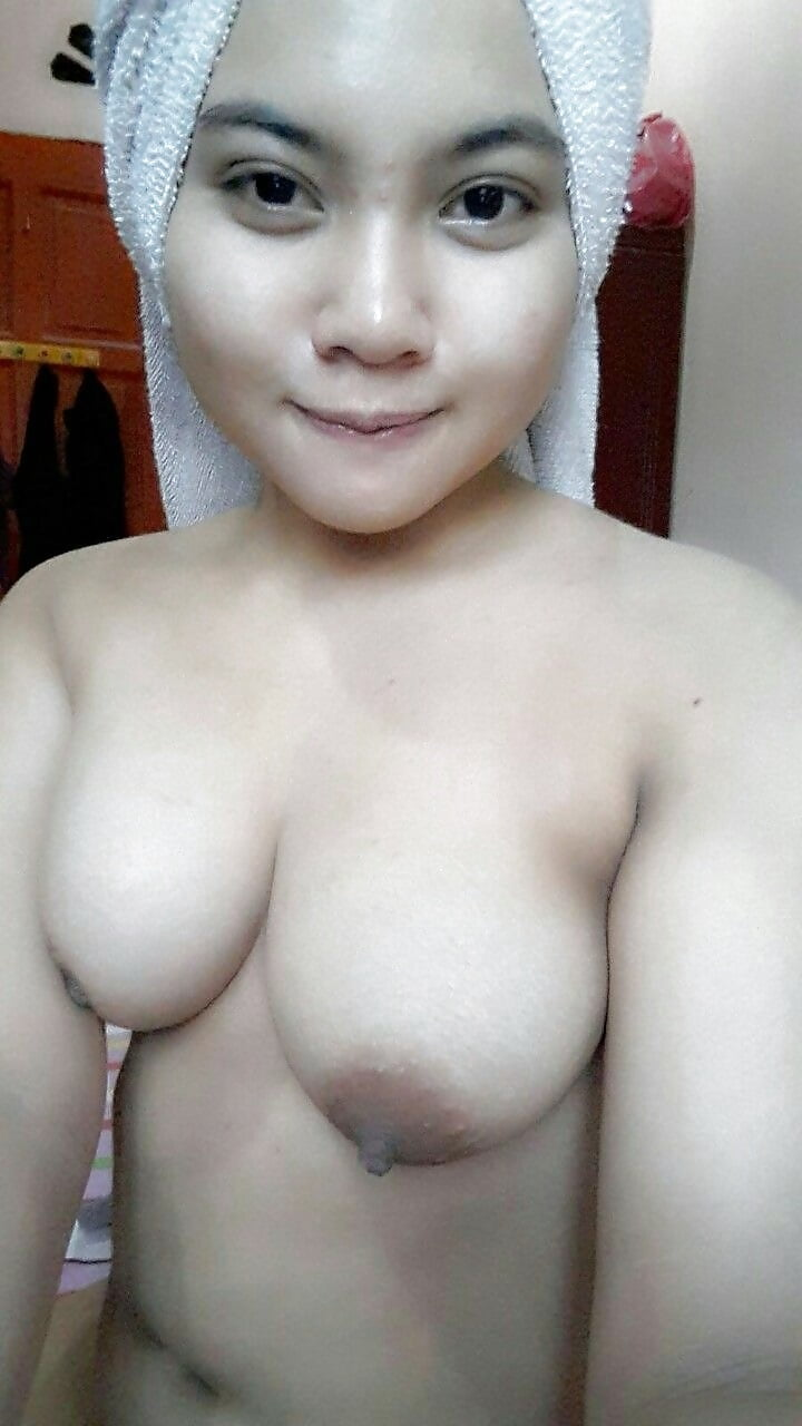Singapore Malay Girls Naked