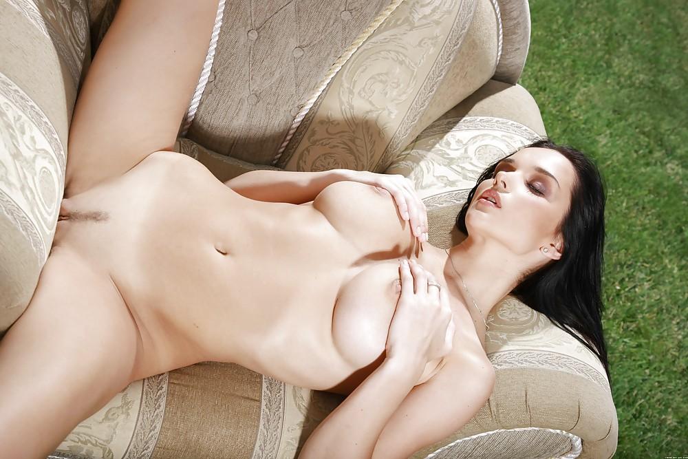 худые женщины с большими сиськами-смотреть порно прекрасной