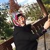 turkish turbanli orospu arsivizm