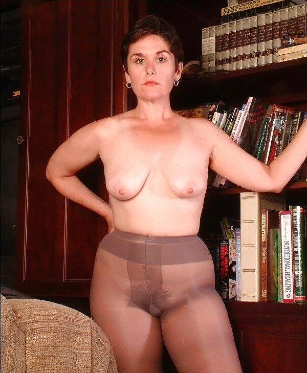 Nude Porn Pics Condom swapping vids