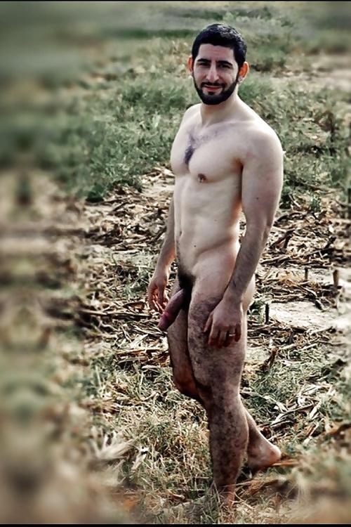 School girl cave men nude