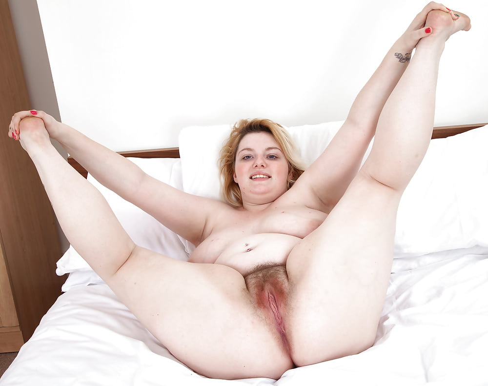Fat spread eagle, male porn with animals