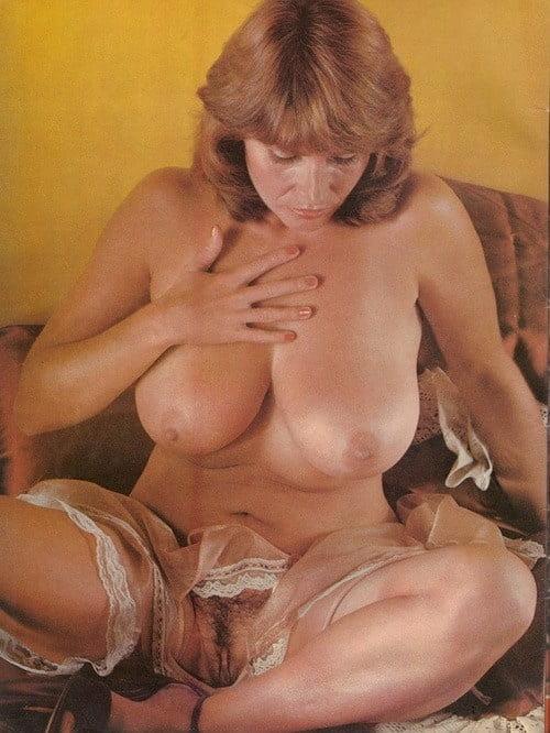 Classic pinup girls- 124 Pics