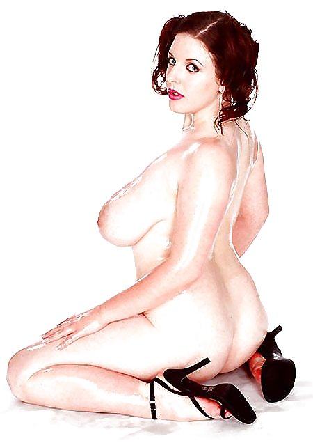 Huge tits lesbian-7561
