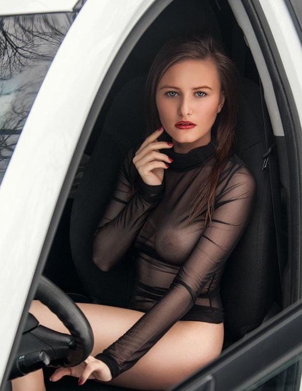 Mädchen masturbieren in autos tumblr