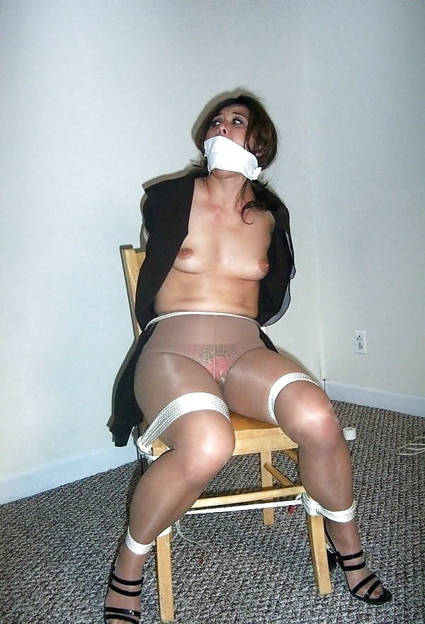 slutload-pantyhose-tied-to-a-table-sexy-southern-belles-nude