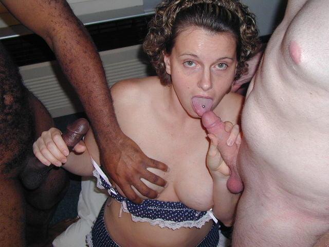 Black women swirling-9169