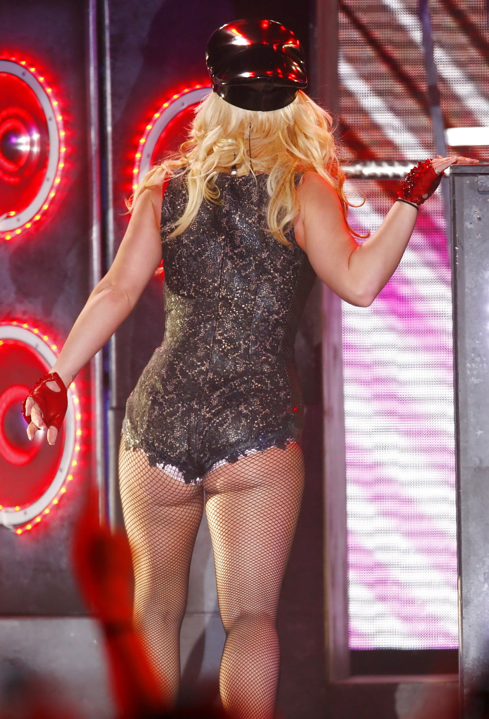 Britney spears legs ass — photo 9