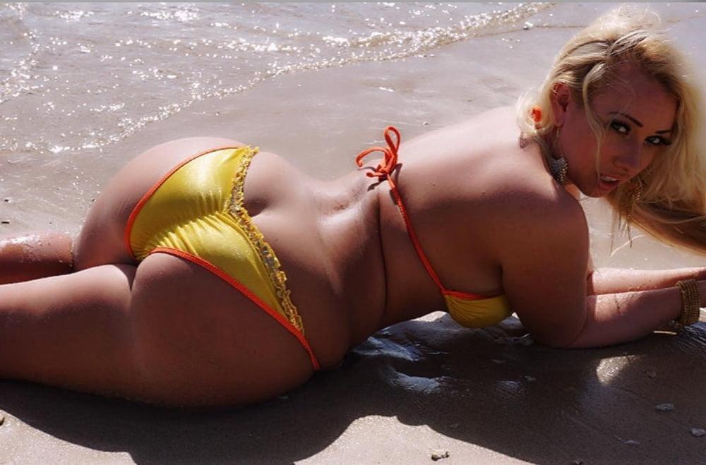 Popular butt porn images