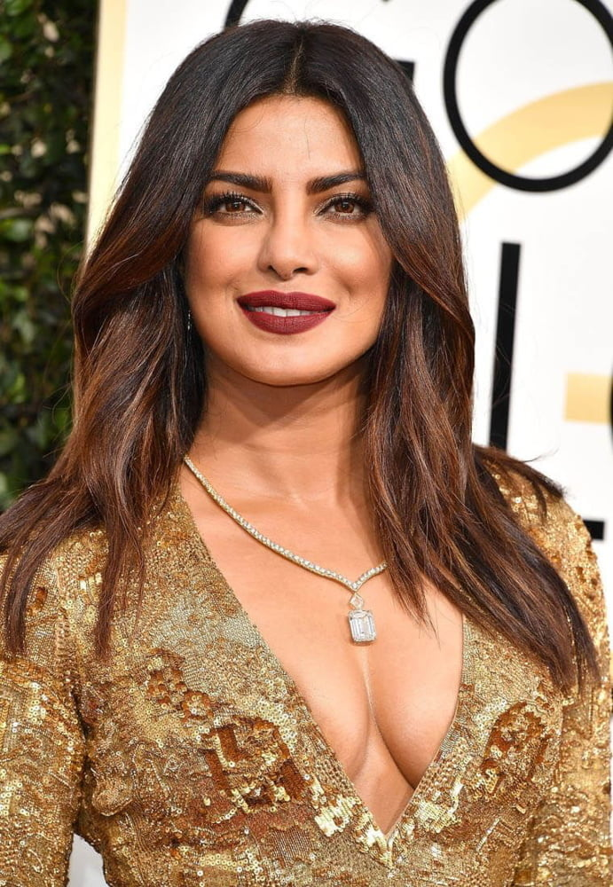 Priyanka chopra fake nude photos-2406