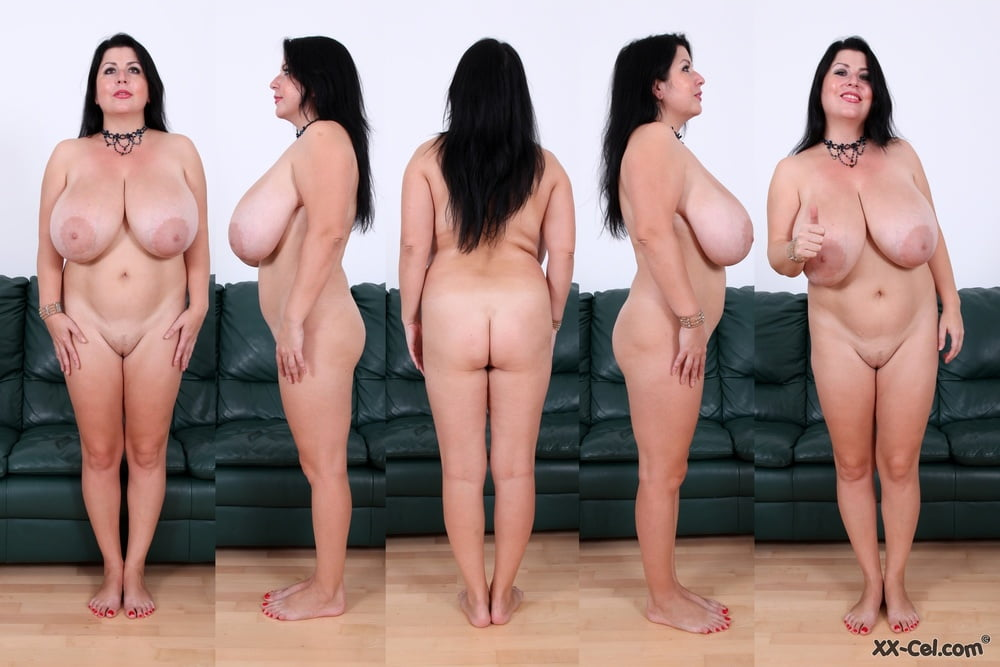 360 Grad Sex Video