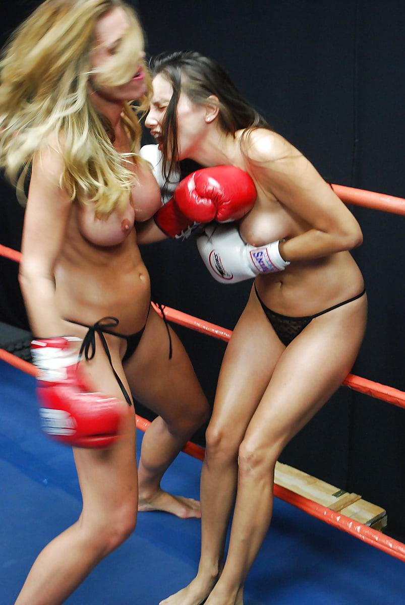 Jessica boxing nude, nude women msterbate
