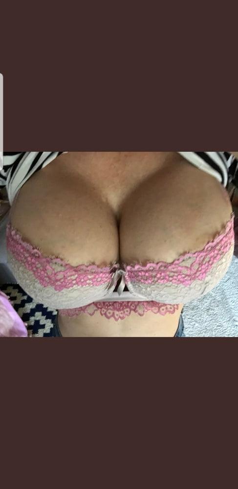 Mikalmaran    reccomend forced sissy maid porn