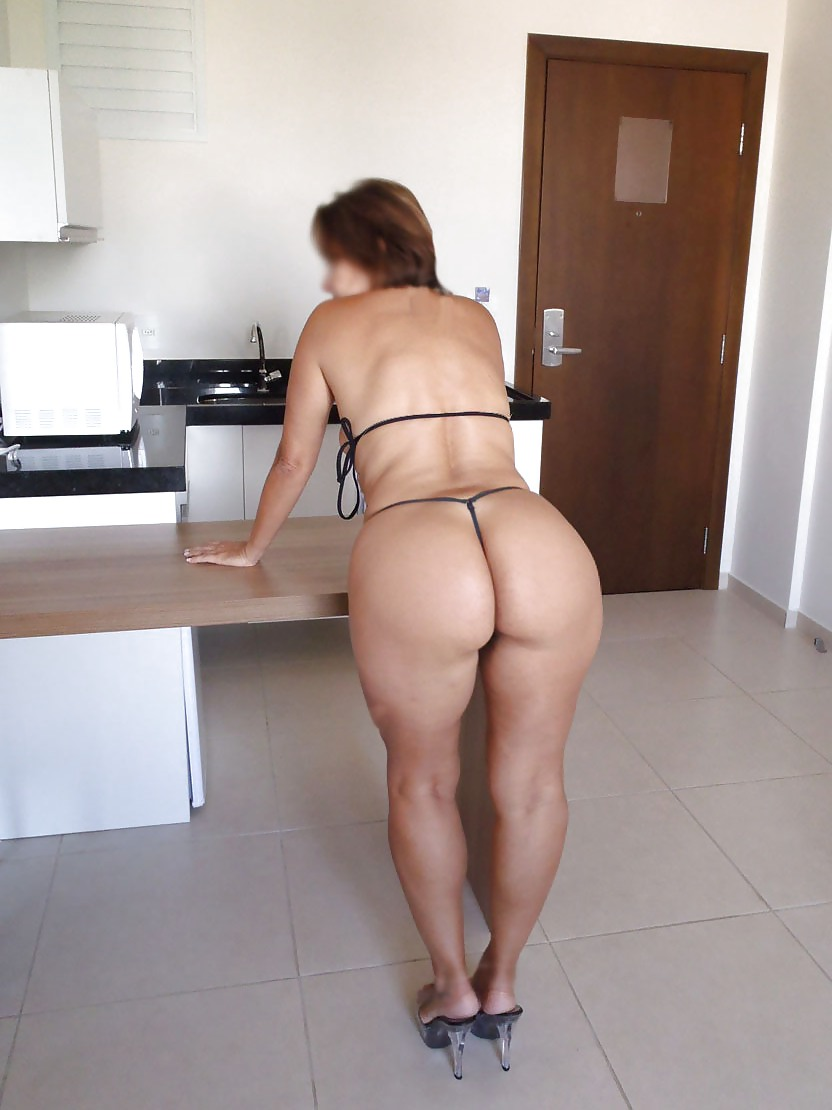 Pov fuck with blonde busty step