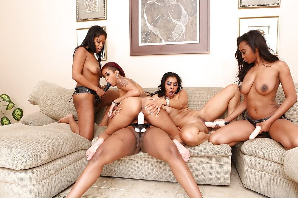 Black lesbian orgasm porn-8543