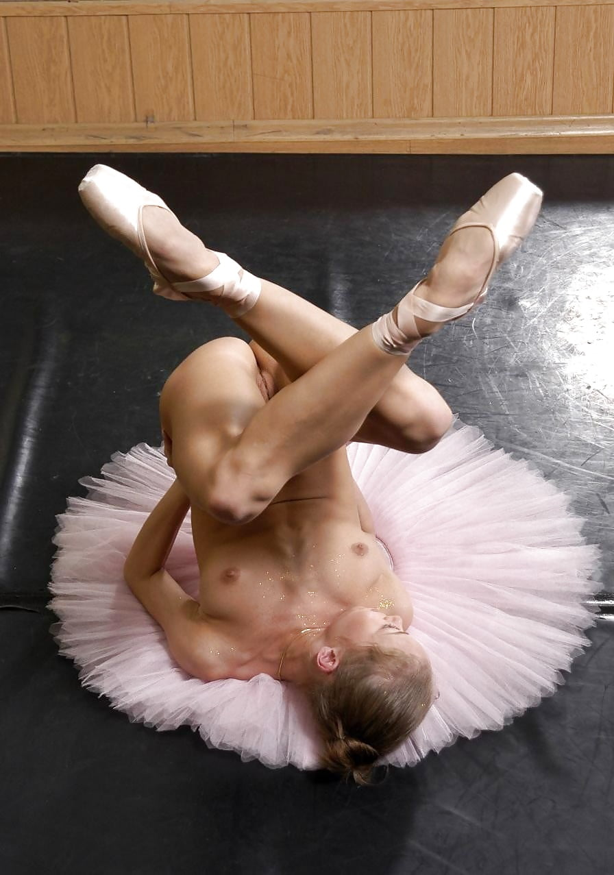 встала четвереньки, просмотр голый балет в онлайне правило, трахают как