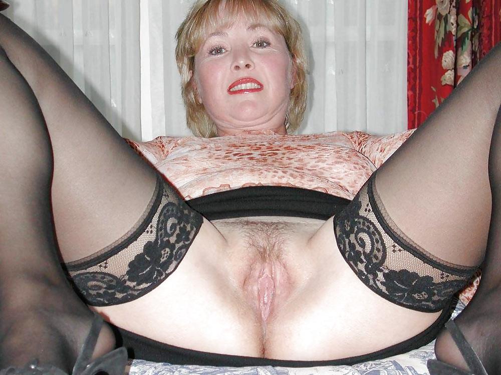 Sexy Mature Milf Tammy - 20 Pics  Xhamster-7065