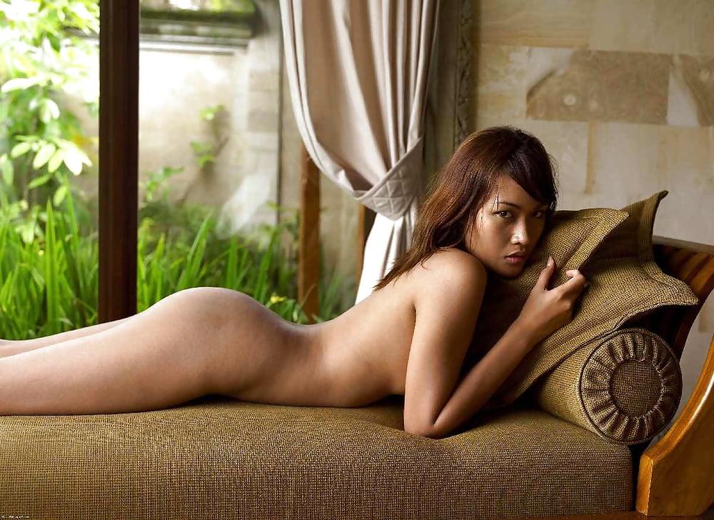 Nia Long Nude Aznude