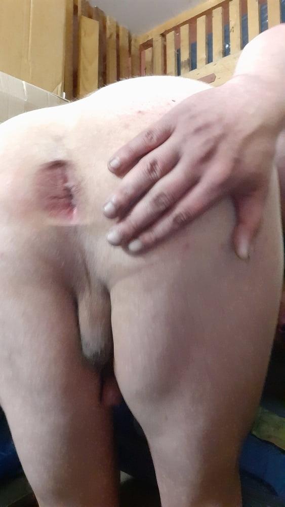 white briefs sex add photo