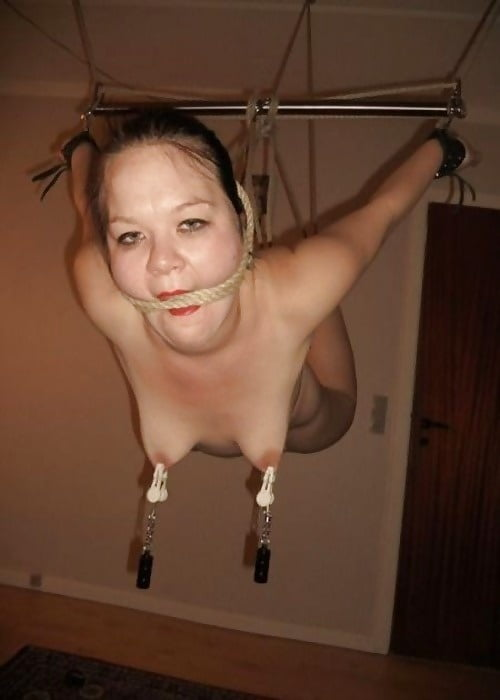watching wife at swingers party