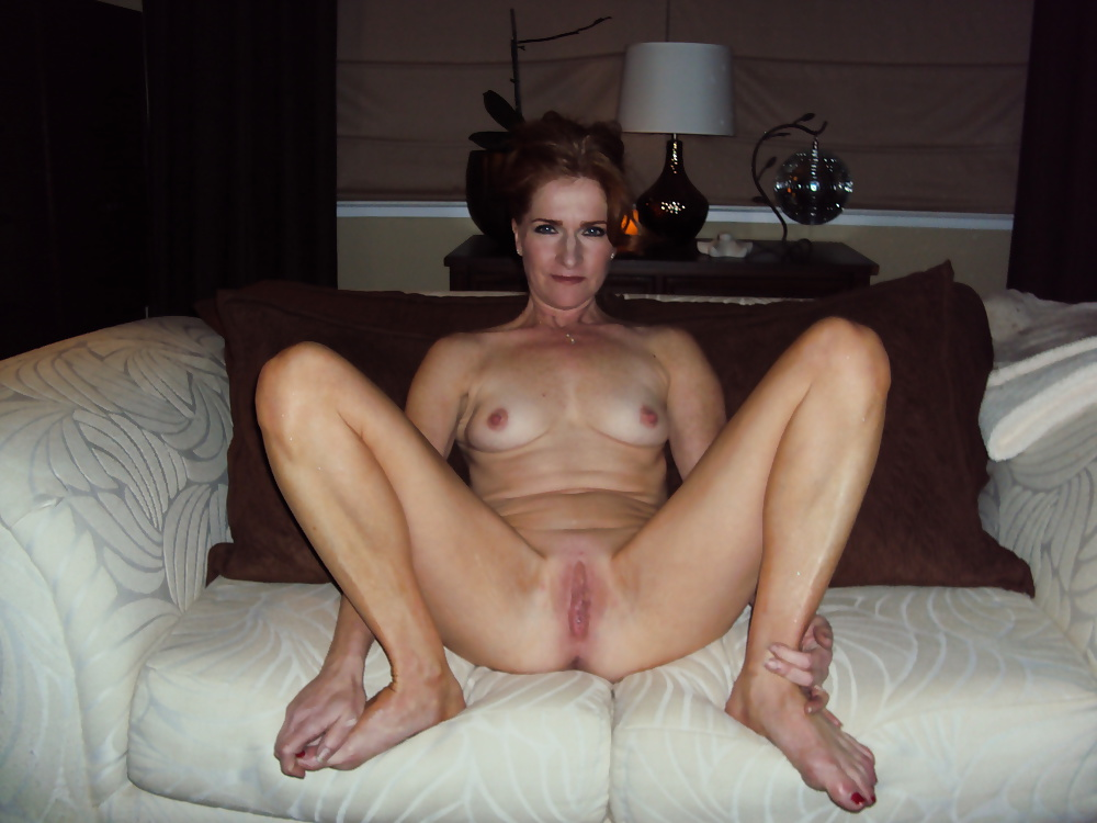 Monster dick anal sex