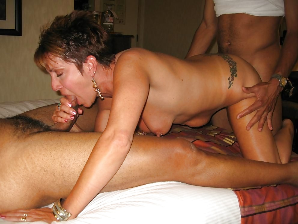 swinger-mature-wife-images