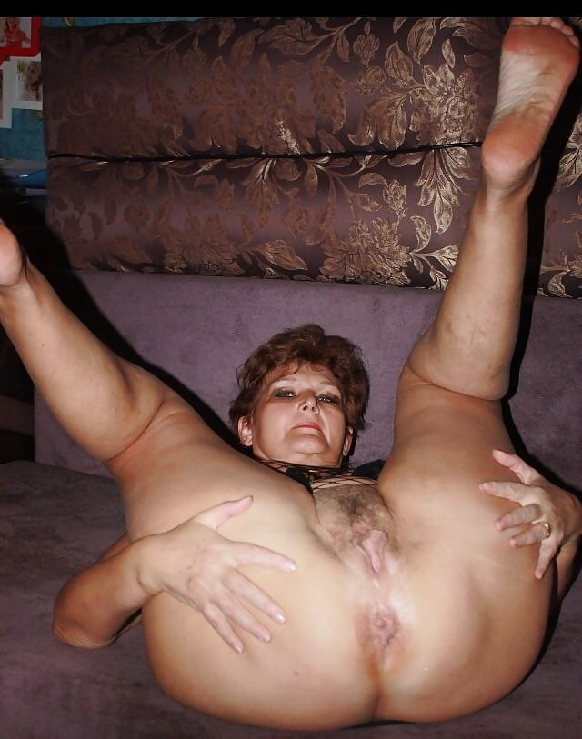 Naked mature gallery-3236