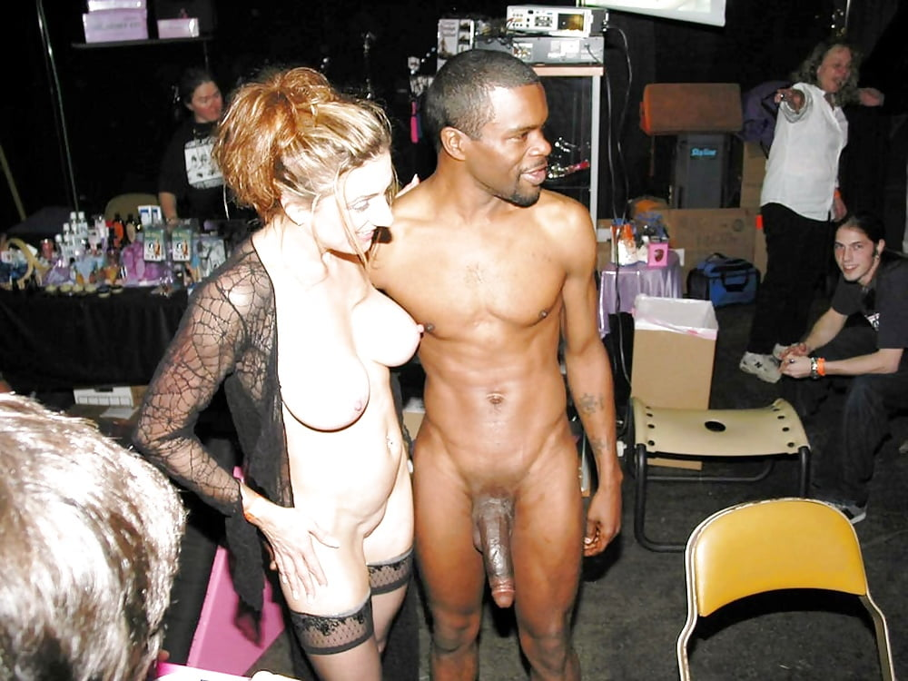 Norcal exotic erotic ball in the bay area