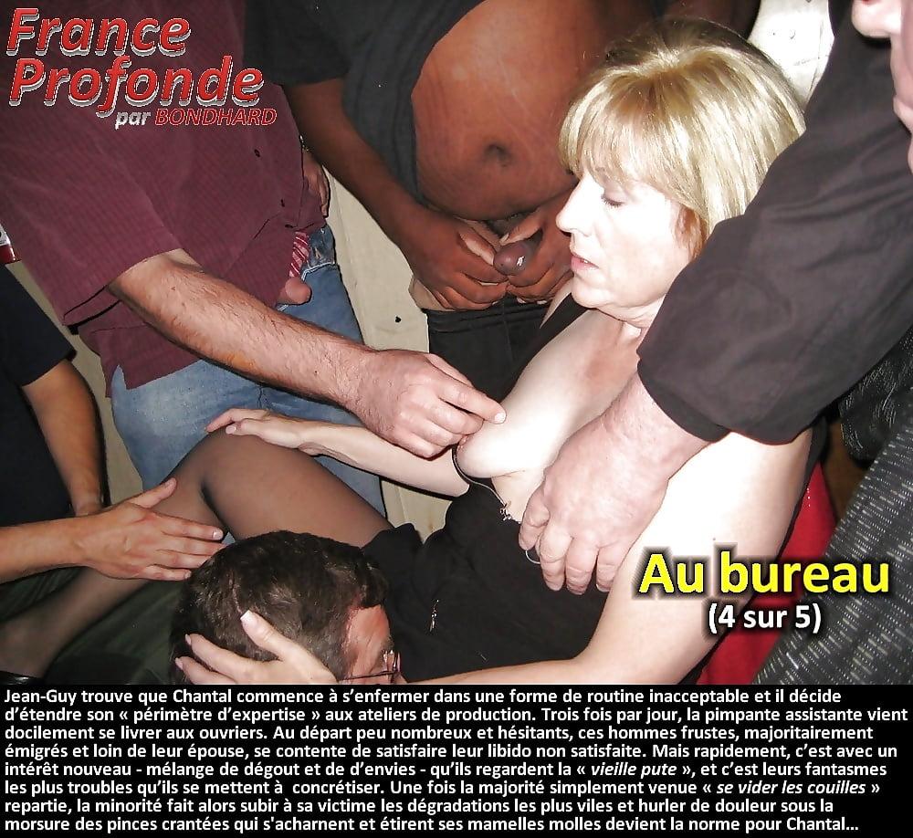 Жена дала потрогать грудь другу мужа порно