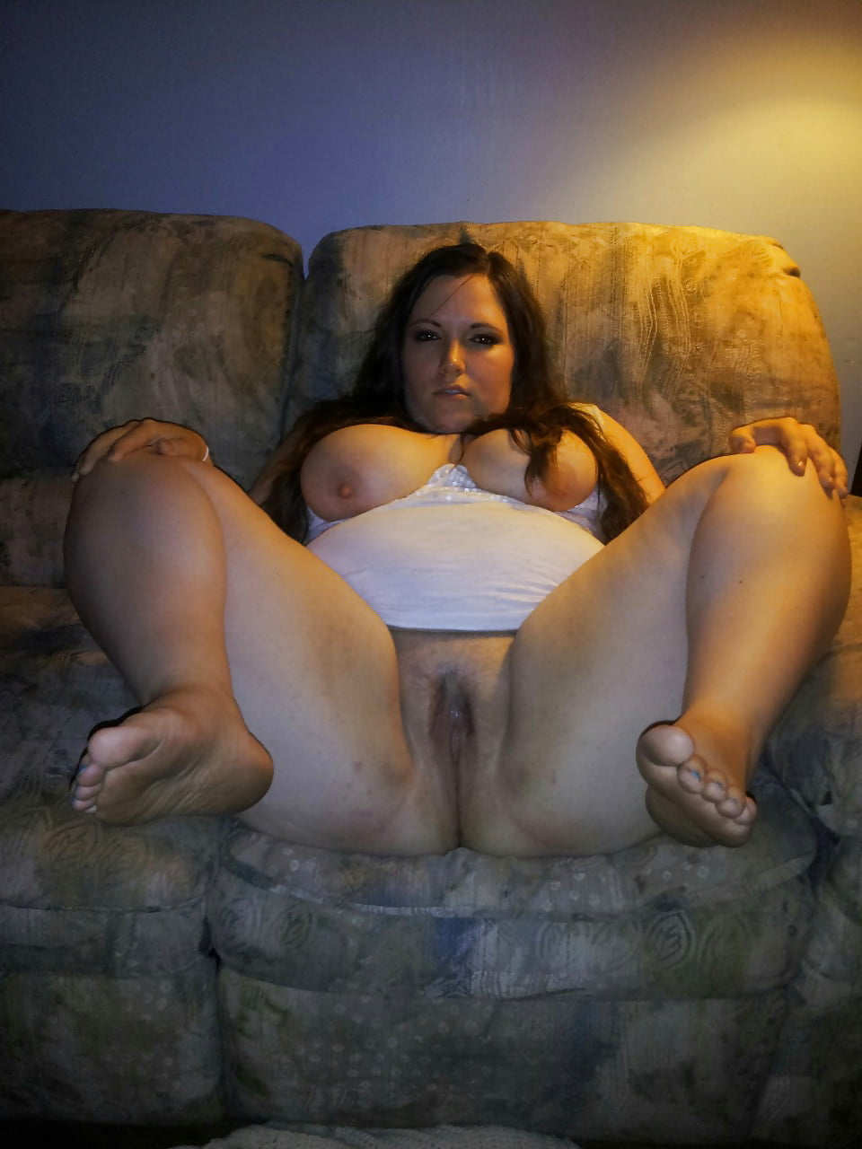 fat-white-girl-pussy-print