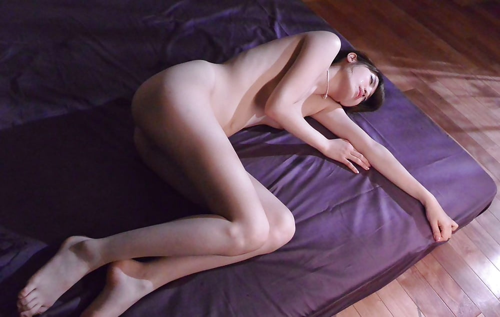 Hot mom japanese porn