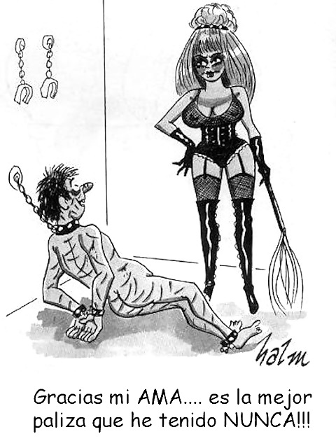Bdsm quotes rationality and truth
