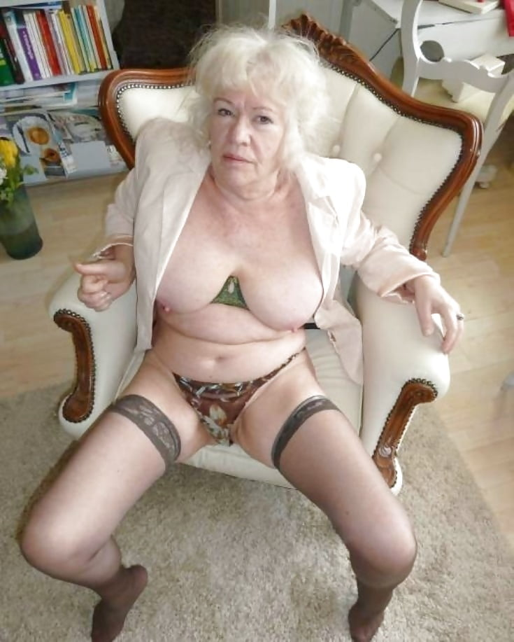 slut-grannies-photo-galleries-katerina-bravve-sexy