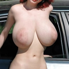 Breast Lovers Dream 788