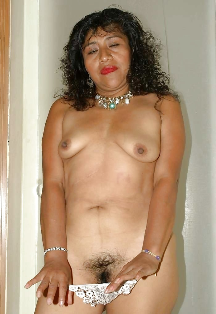 Mexican 6 Mature With Saggy Tits - 15 Pics - Xhamstercom-4352