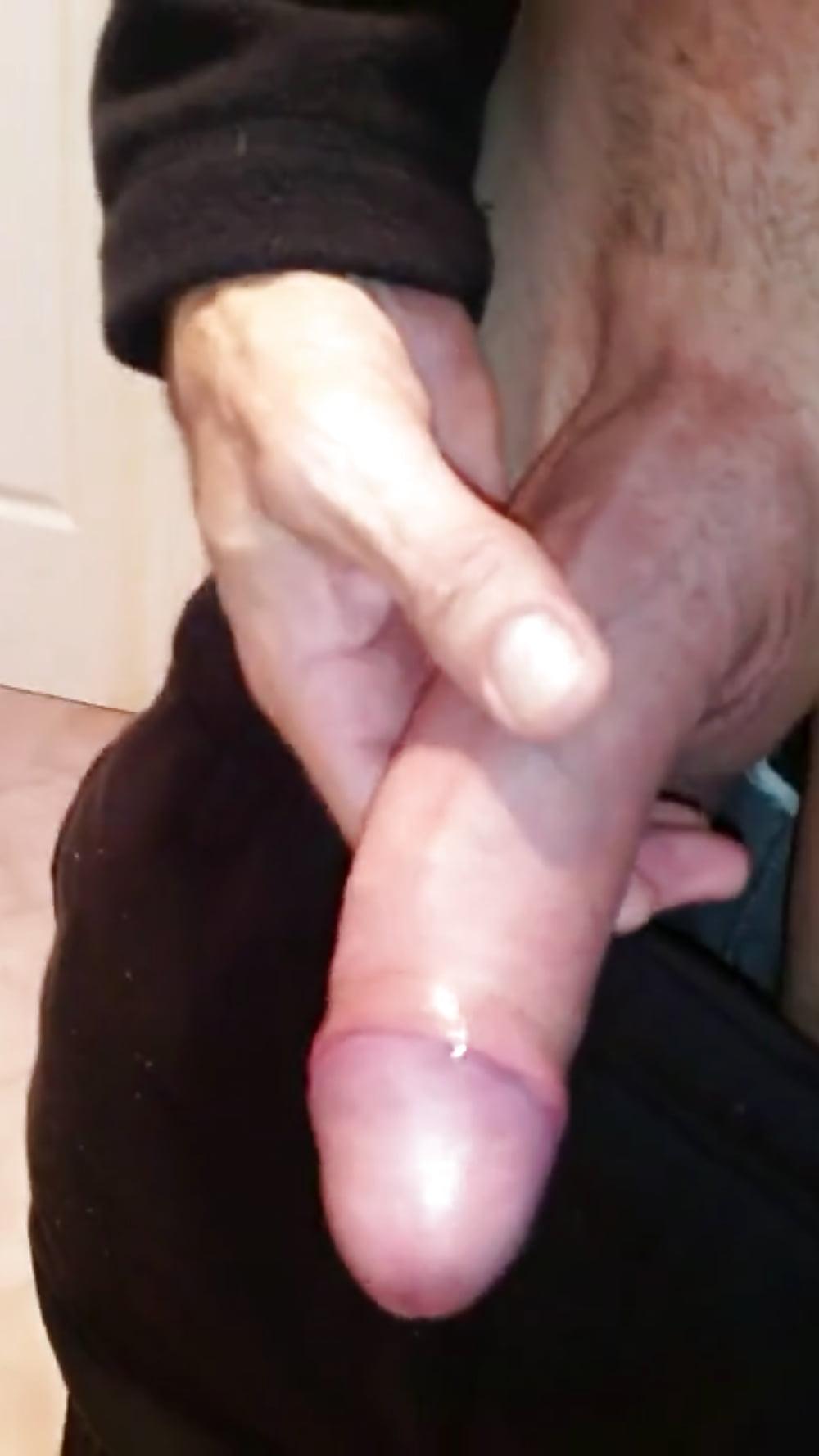 Big Cok