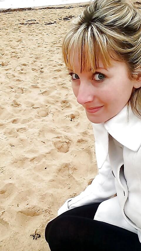 Beautiful girl pics for fb-2585