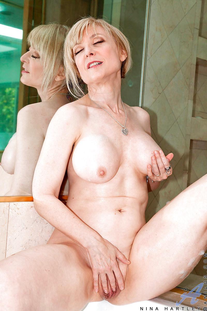 секс порно тети нины играют