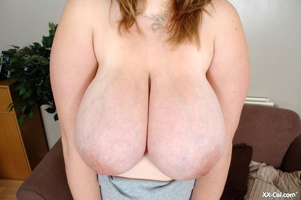 Pimp my tits