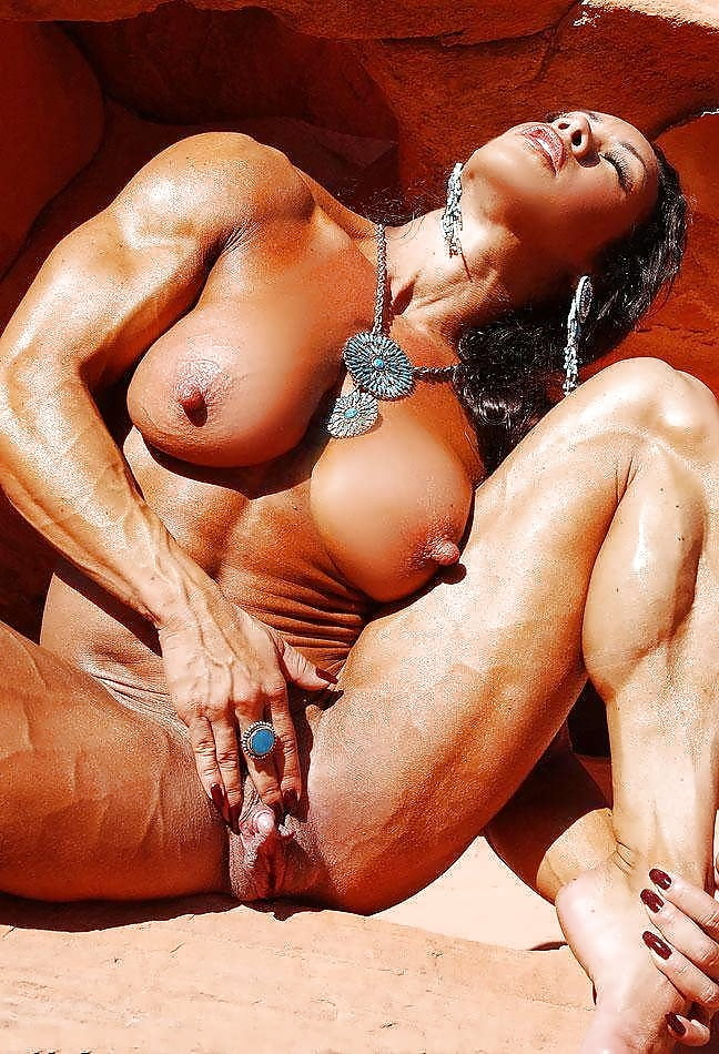 muscle-girls-of-porn