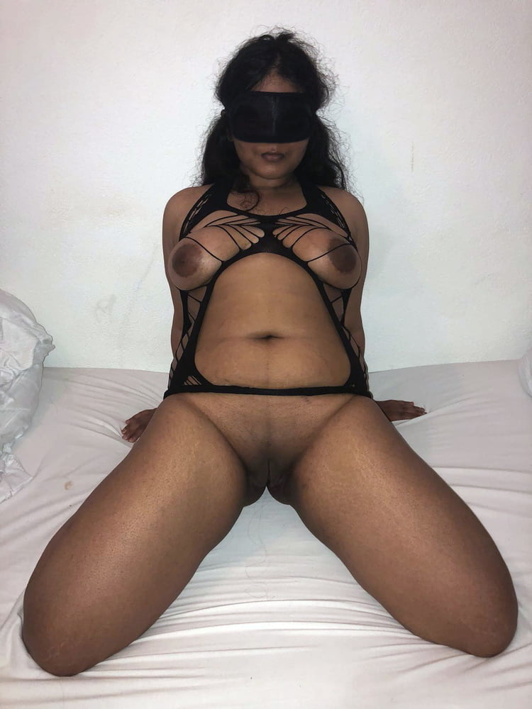 Sexy cheating porn-5667