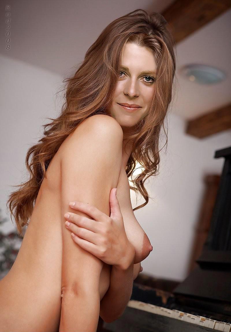 Valerie bertinelli porn tube