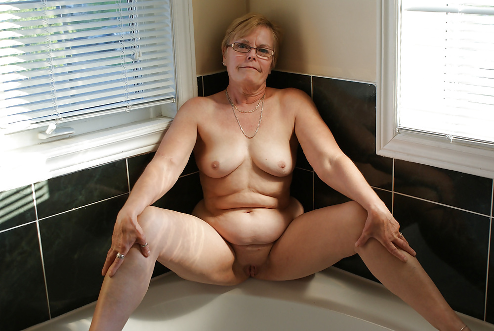 Online free mature dating site