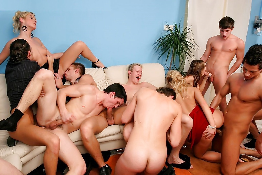 nude-bisexual-orgy-video-tube-nude