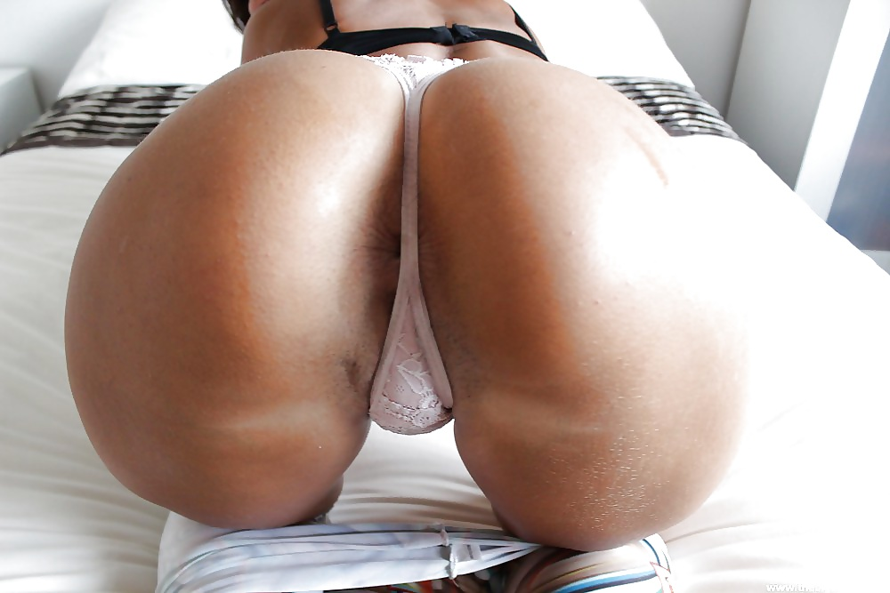 Showing media posts for cowgirl thong xxx