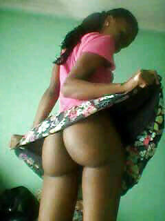 nude exposed girls mzansi