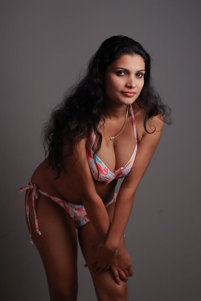 See and Save As reshmi r nair porn pict - Xhams.Gesek.Info